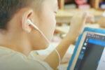 【熊本市】熊本大学と共同で取り組むiPadを活用したICT教育の推進