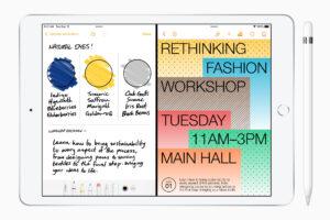Apple公式の「教師の皆さん向けのオンライン研修セッション」7メニュー開催(〜9月まで実施)