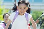 【新潟市】すべての教職員が、自信と安心感をもって、1人1台の端末を活用した授業を実施するために
